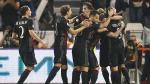 ¡AC Milan campeón de la Supercopa! Venció por penales a Juventus - Noticias de napoles