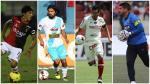 Copa Libertadores: equipos peruanos ya conocen fecha y horarios de su debut - Noticias de emelec vs independiente del valle