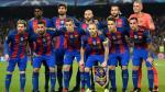 ¡Celebren, 'Culés'! Barcelona ya tiene su primer fichaje para la próxima temporada - Noticias de dani alves