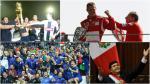 Alianza Lima: hechos importantes en la última vez que salieron campeones - Noticias de futbol internacional barcelona
