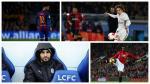 Messi y los mejores creadores del juego en el 2016 de acuerdo a la IFFHS - Noticias de andres iniesta