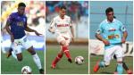 ¿Qué equipos se perjudicarían con la reducción de cupo de extranjeros? - Noticias de santiago alvarez