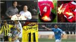 10 jugadores que fueron acusados de 'traidores' por haber jugado en el equipo rival - Noticias de ivan rodriguez