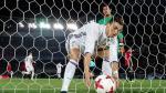 Cristiano Ronaldo: la burla que le hacen a su hijo y lo que le aconseja - Noticias de copa oro a