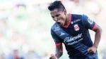 Uno de Ruidíaz y dos a Gallese: los 10 mejores goles del Apertura de Liga MX - Noticias de juan carlos rodriguez