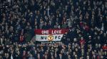 Tragedia en la Premier: hincha del United falleció en partido con West Ham - Noticias de arturo vidal