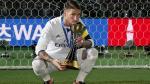 ¡Se armó la polémica! Filtran el once FIFPro y las ausencias te van a sorprender - Noticias de neymar en barcelona