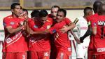Sport Huancayo avisó al plantel por Facebook el inicio de su pretemporada - Noticias de juan pablo meneses