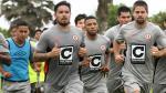 Universitario: ¿con cuánto de kilometraje llega Juan Manuel Vargas? - Noticias de fiorentina juan manuel vargas