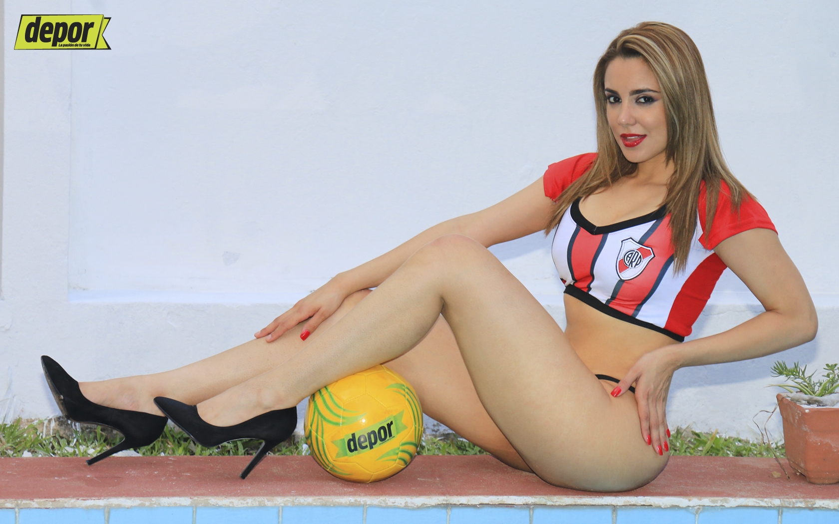 Pics Viviana Figueredo nude (28 pics), Cleavage